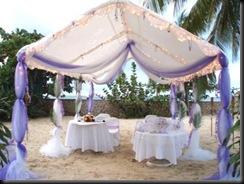 Wedding_tent_w-lights1