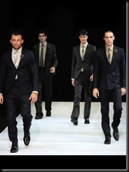 armani2-emporio-fall09suits-0309-lg-30093144
