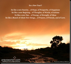 pravs-j-new-year-wishes