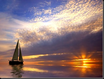 sunset_sailing (1)