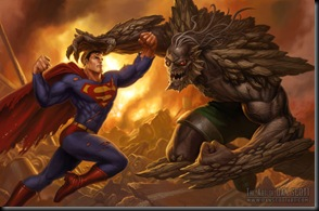 Superman_Doomsday_full