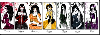 7_Deadly_Sins_by_raspber