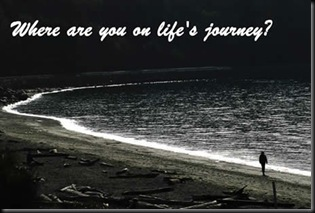 Where_on_life_journey