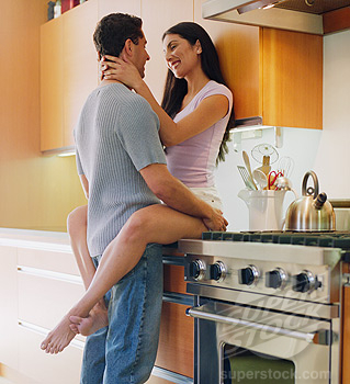 http://lh5.ggpht.com/_swsIn-s1Mec/TS2D_cBWSEI/AAAAAAAAAu8/mDRdcb1jGVU/kitchen-sex%204.jpg