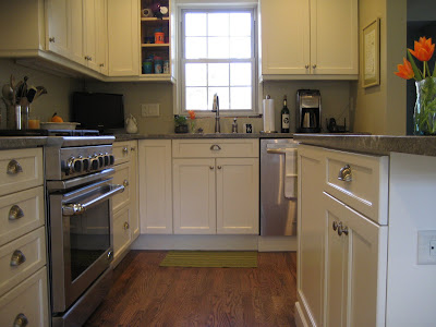 Adelphi and cwp cabinets for Adelphi kitchen cabinets