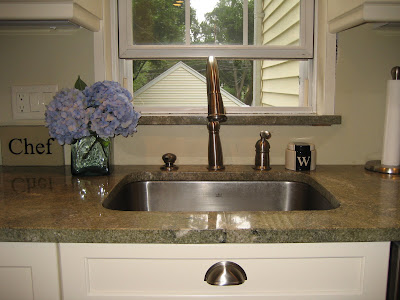 from april 2009 27 inch sink cabinet okay   rh   houzz com