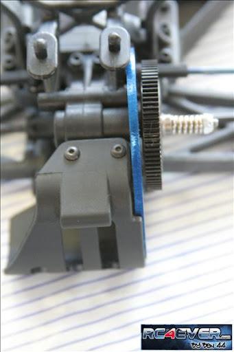 CF1 2010 Zillisheim IMG_5385_GF