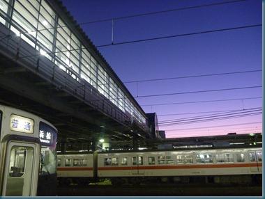 P1070012