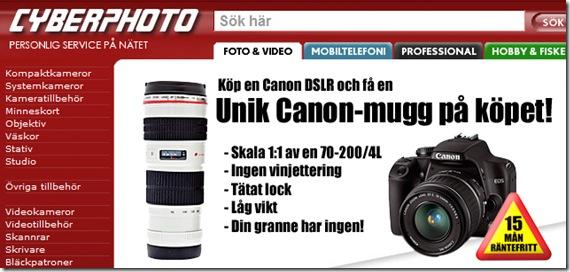 canonmugg2