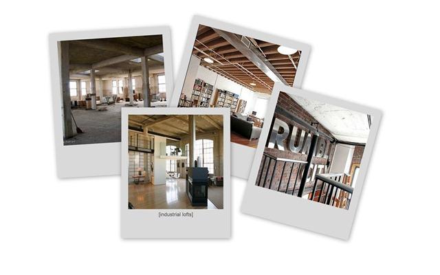 Industrial Lofts[16]
