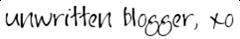 designblissinc signature.bmp