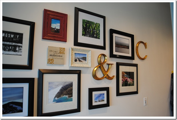 gallery wall (34)
