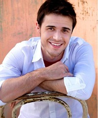kris-allen