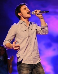kris-allen-photo