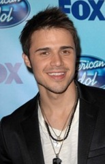 infphoto_981776_kris-allen-192x300