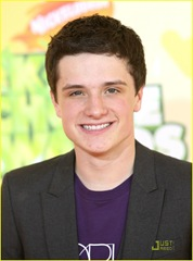 josh-hutcherson-kids-choice-awards-05
