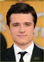 josh-hutcherson-sag-awards-04