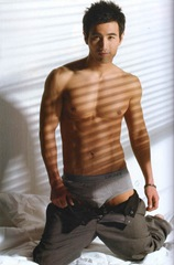 choi_ho_jin_shirtless_4