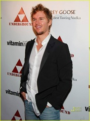 ryan-kwanten-birthday-cake-01