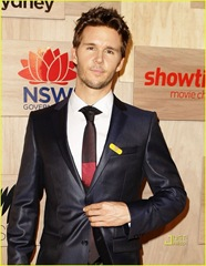 ryan-kwanten-inside-film-awards-04