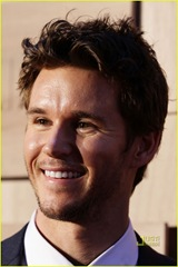 ryan-kwanten-inside-film-awards-01
