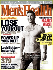 ryan-kwanten-mens-health-november-2010-02