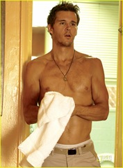 ryan-kwanten-shirtless-gq-02