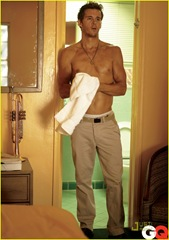ryan-kwanten-shirtless-gq-04