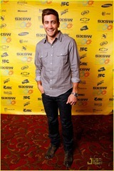 jake-gyllenhaal-source-code-sxsw-02