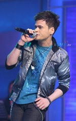 32-partypilipinas