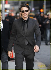 james-franco-nyu-professor-08