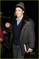 james-franco-daily-show-03
