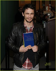 james-franco-palo-alto-05