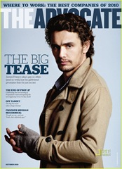james-franco-the-advocate-october-2010-01