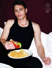 James-Franco-Terry-Richardson-Homotography-1