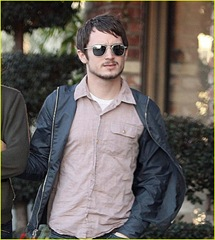 elijah-wood-mackin-melrose-04