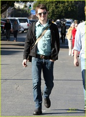 elijah-wood-venice-02