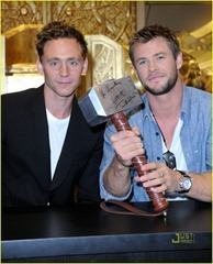 chris-hemsworth-thor-comic-con-07