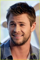 chris-hemsworth-thor-comic-con-14