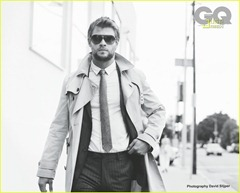 chris-hemsworth-gq-australia-04