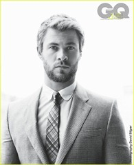 chris-hemsworth-gq-australia-07