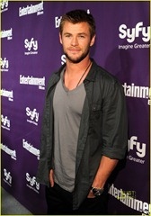 chris-hemsworth-thor-comic-con-03