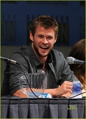 chris-hemsworth-thor-comic-con-18