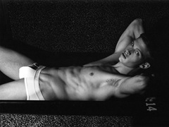 ALAN-CAREY-MARIANO-VIVANCO-Homotography-3