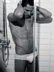 Andres-Vivanco-Homotography-2