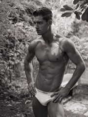 mariano-vivanco-uomini-Homotography-9