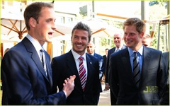 david-beckham-prince-william-harry-11