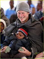 prince-harrry-lesotho-prince-william-06
