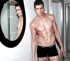 opositor-underwear-91
