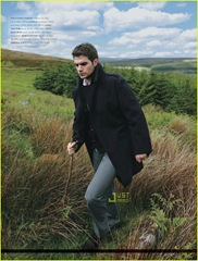 henry-cavill-mens-health-03